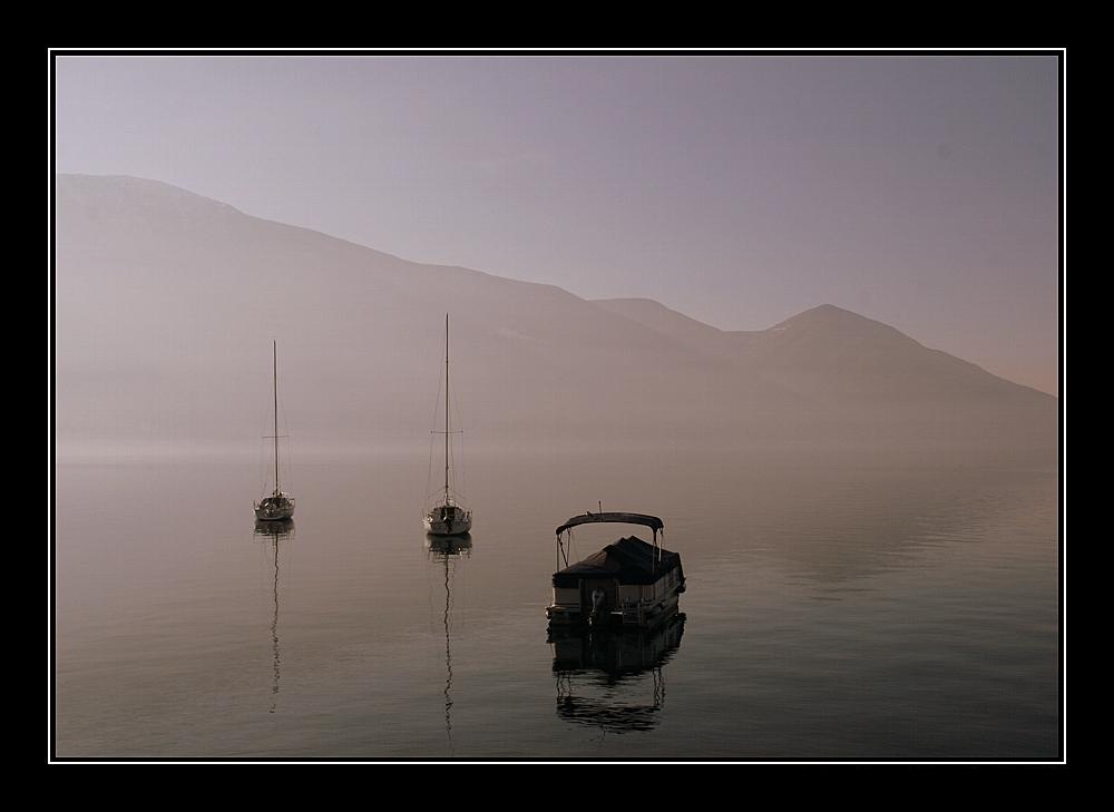 am lago maggiore II