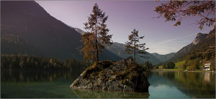 Am Märchensee