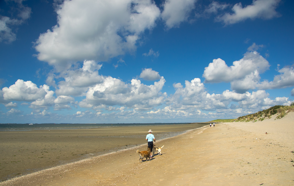 Am Nordsee