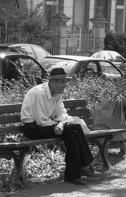 Am Oppenheimer Platz