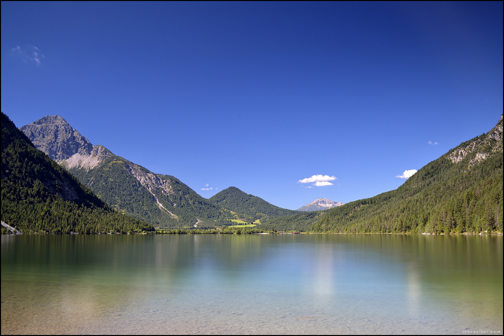 Am Plansee