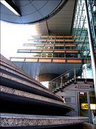 am Potsdamerplatz