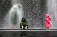 Am Regen