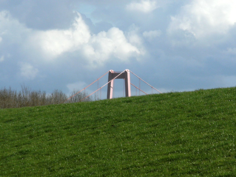 Am Rheindeich