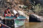 Am Rio Caura *2