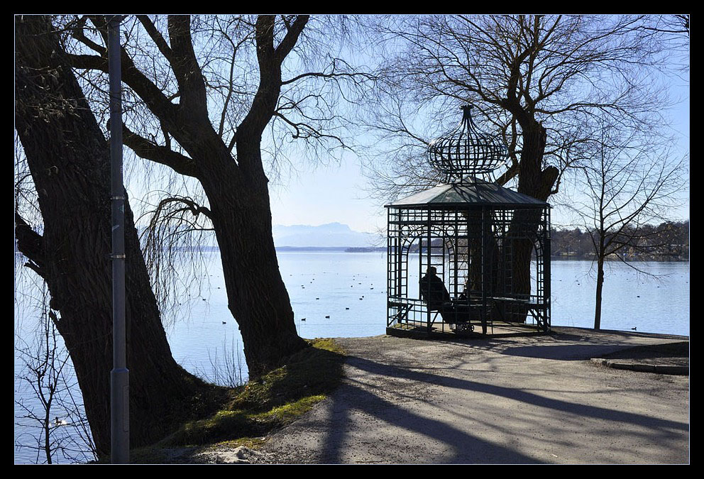 Am See (2)