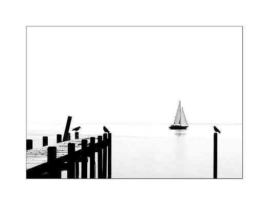 ...am See