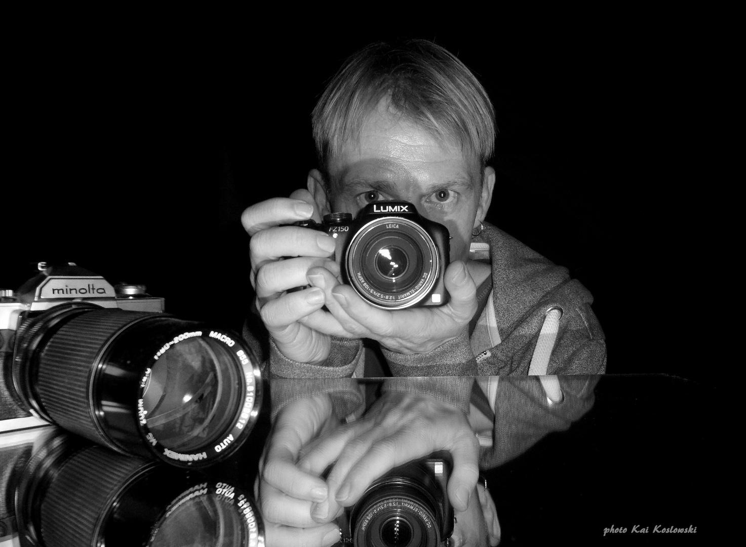 am spielen-fotografieren