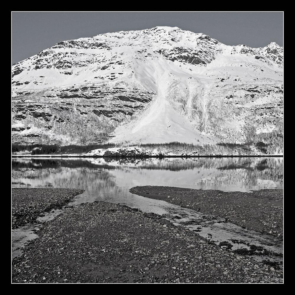 am Sørfjord (2)