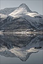 am Sørfjord