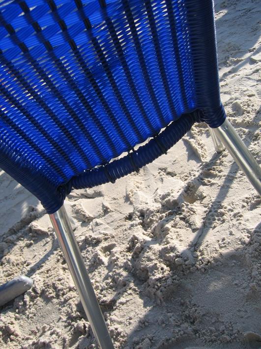 Am Strand, Binz