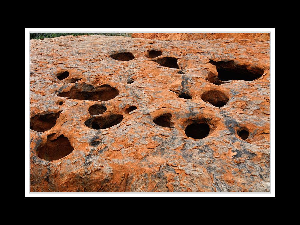 Am Uluru 06