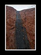 Am Uluru 10