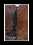 Am Uluru 11