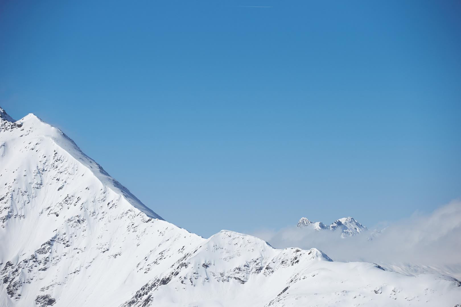 Am Vorarlberg