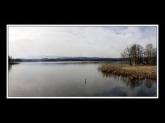 Am Waginger See