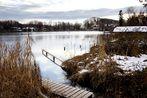 Am Weßlinger See