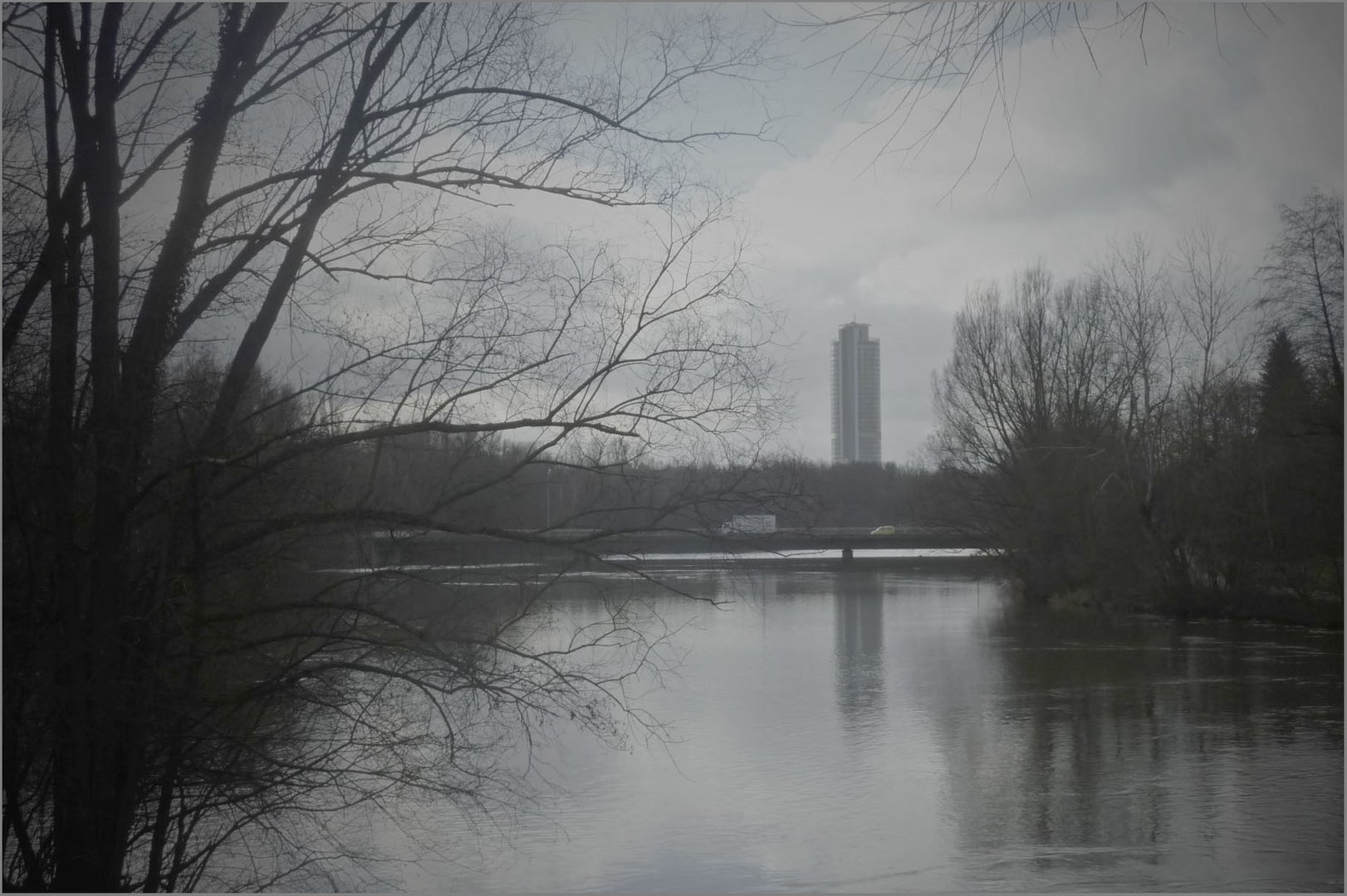 Am Wöhrder See