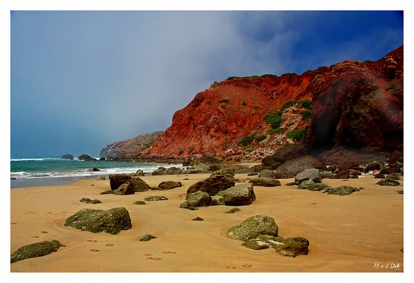 Amado Beach #2