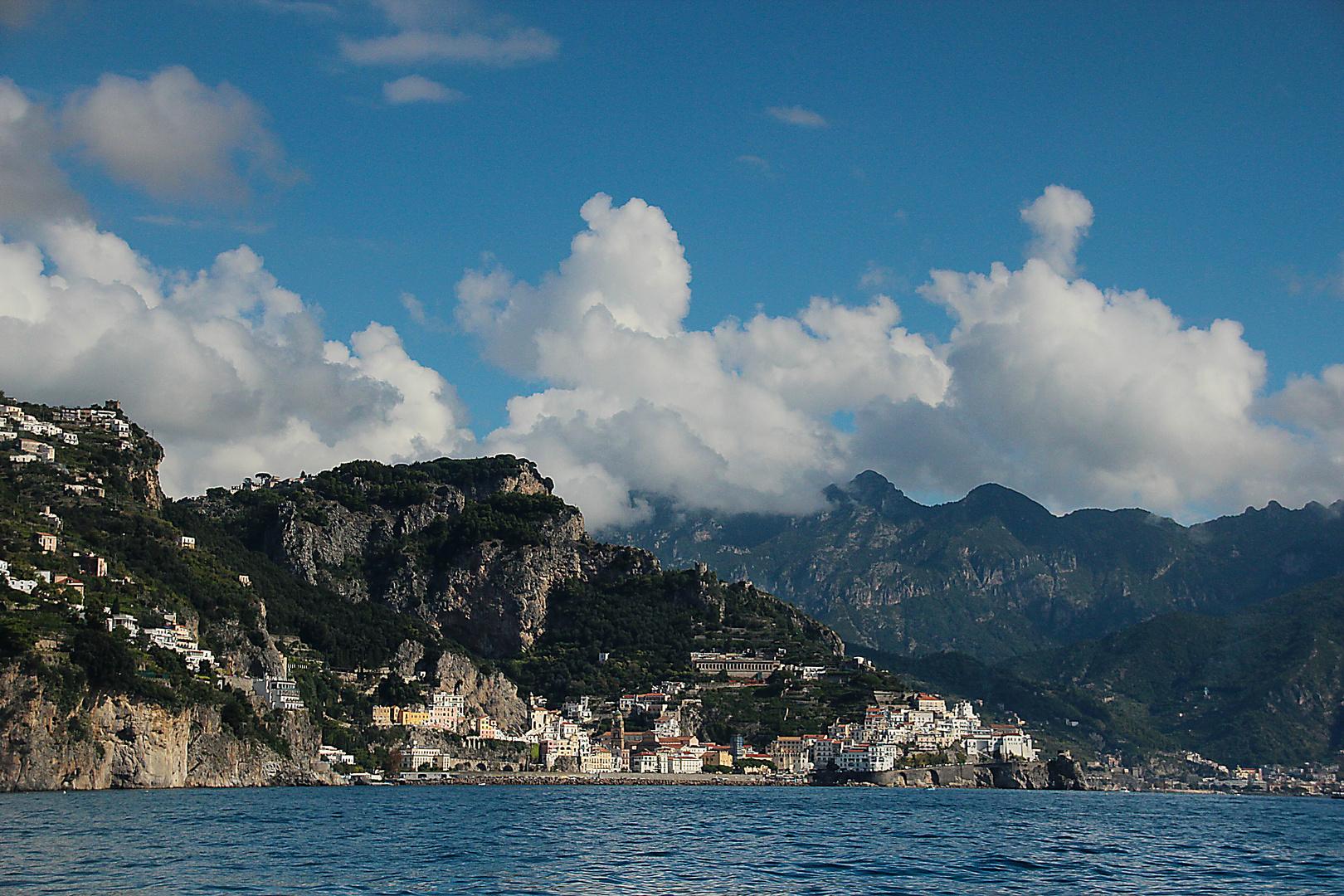 Amalfiküste (6)