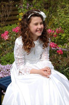 Amalia fröhlich