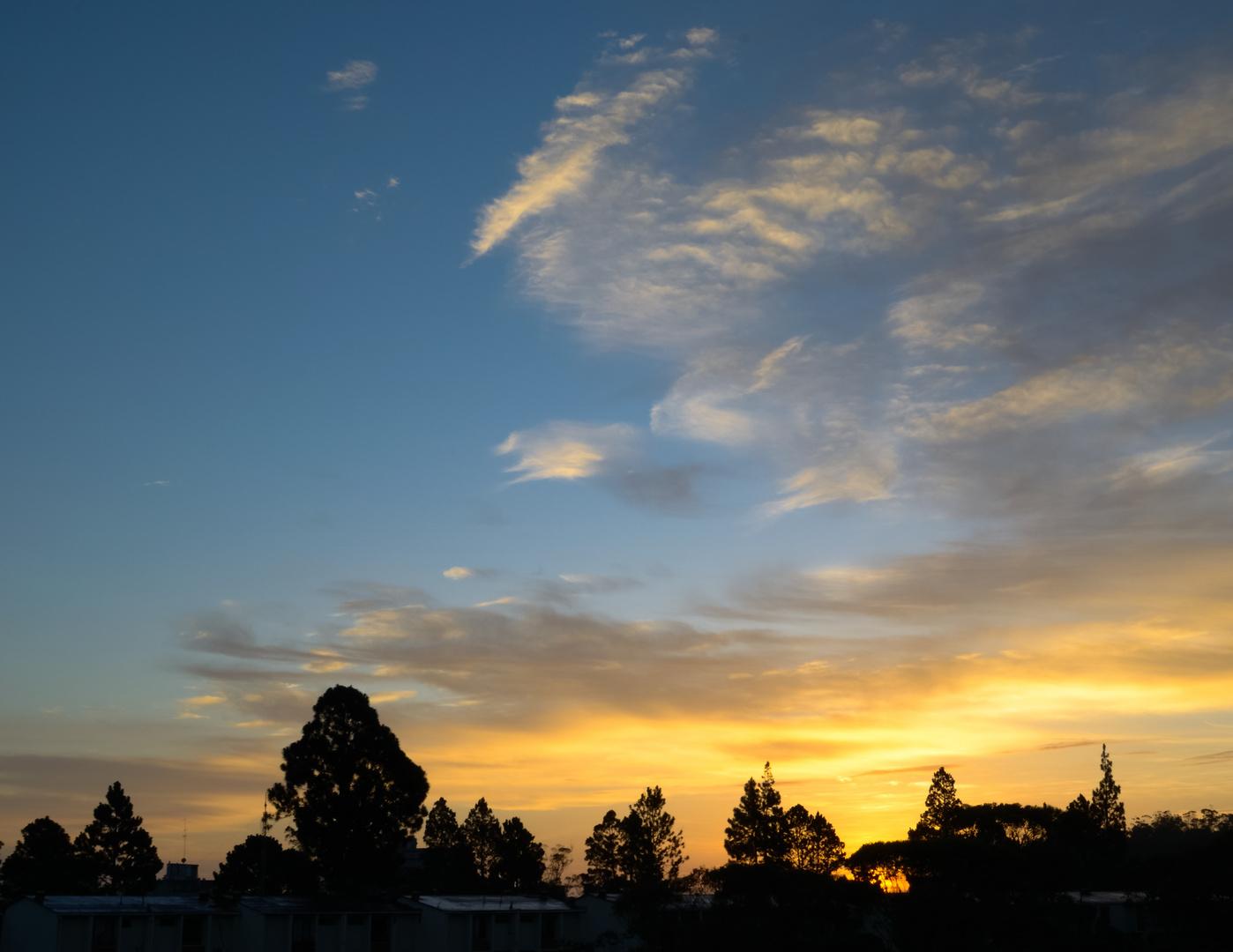 amanece 27_03_2012