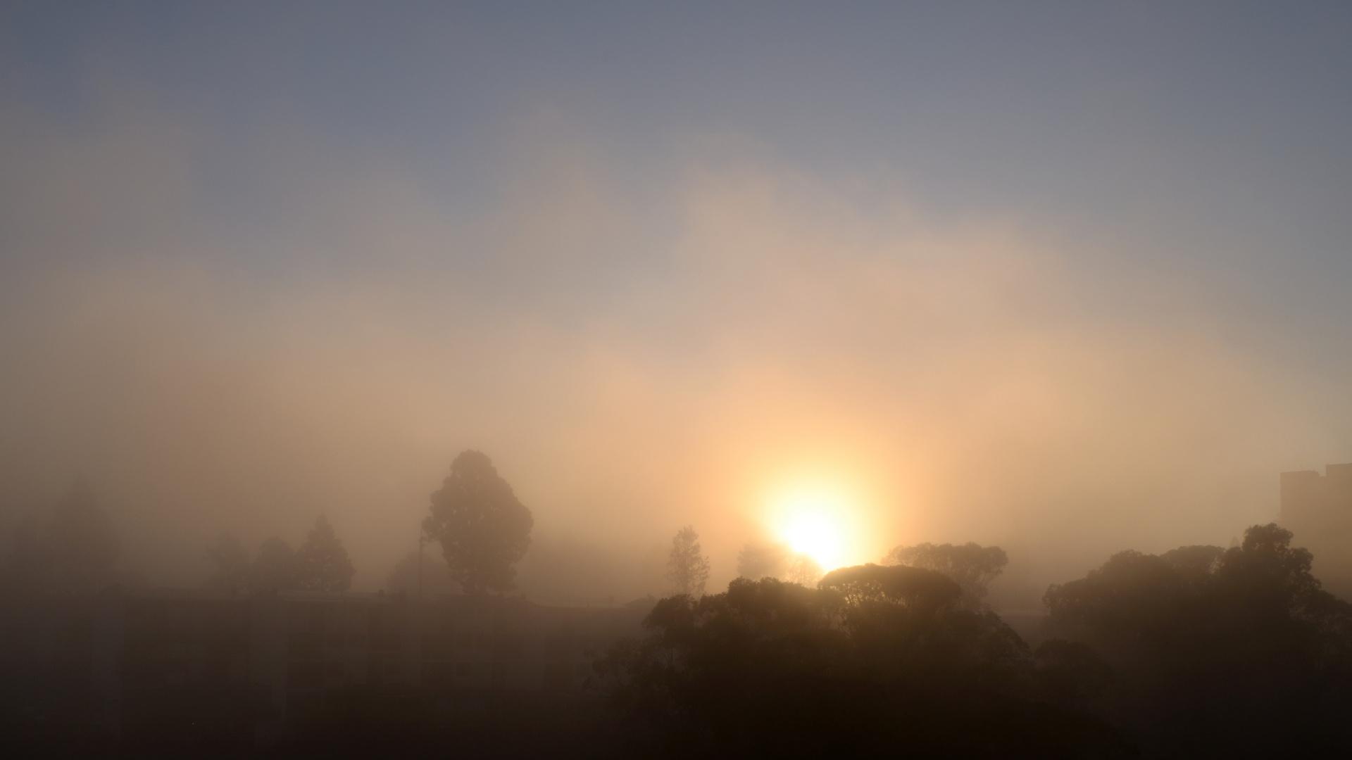 amanece 9_09_2012