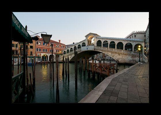 - amanecer veneciano 01 -