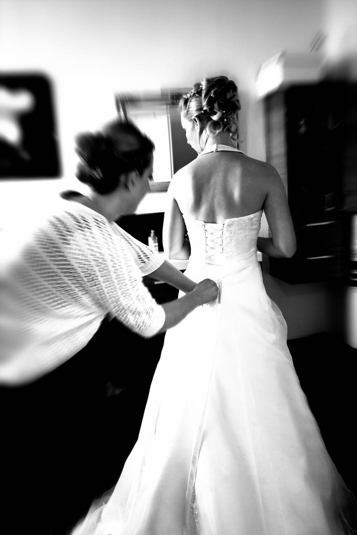 Amazing moment...