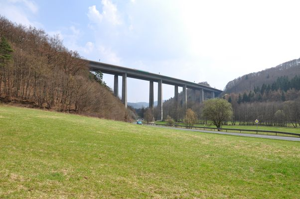 Ambachtalbrücke