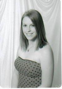 Amber Richards