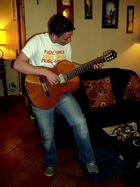 AMBIANCE GUITARE