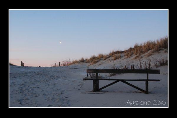 Ameland - Holland