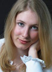 Amelie (11)