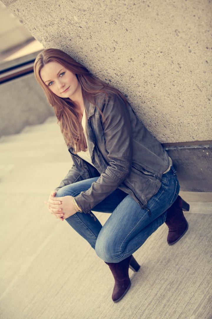 Amelie (13)