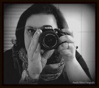 AmelieFotografie