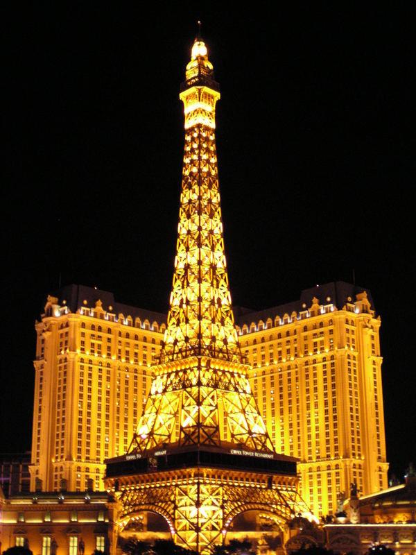 American Paris