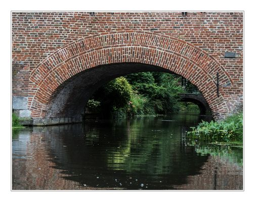 Amersfoort_Gracht