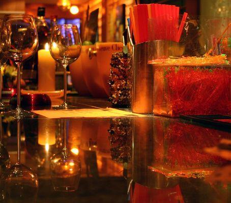 Amici Bar/Lounge Stuttgart