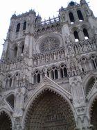 Amiens3