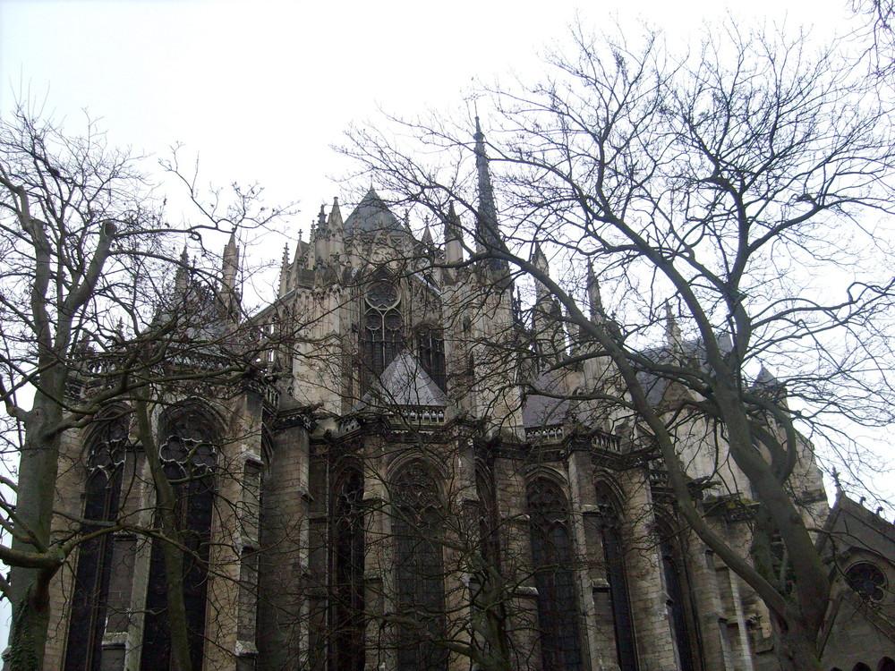 Amiens4