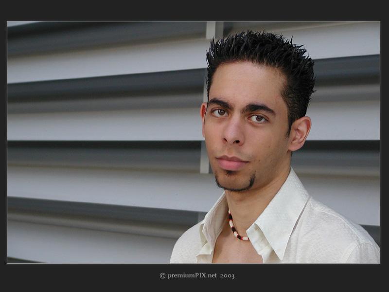 Amir | 3