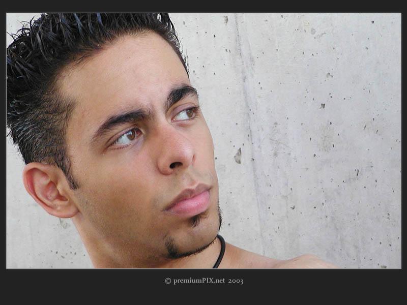 Amir | 4