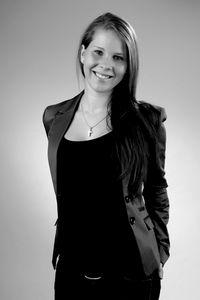 Amira Kohlbecker