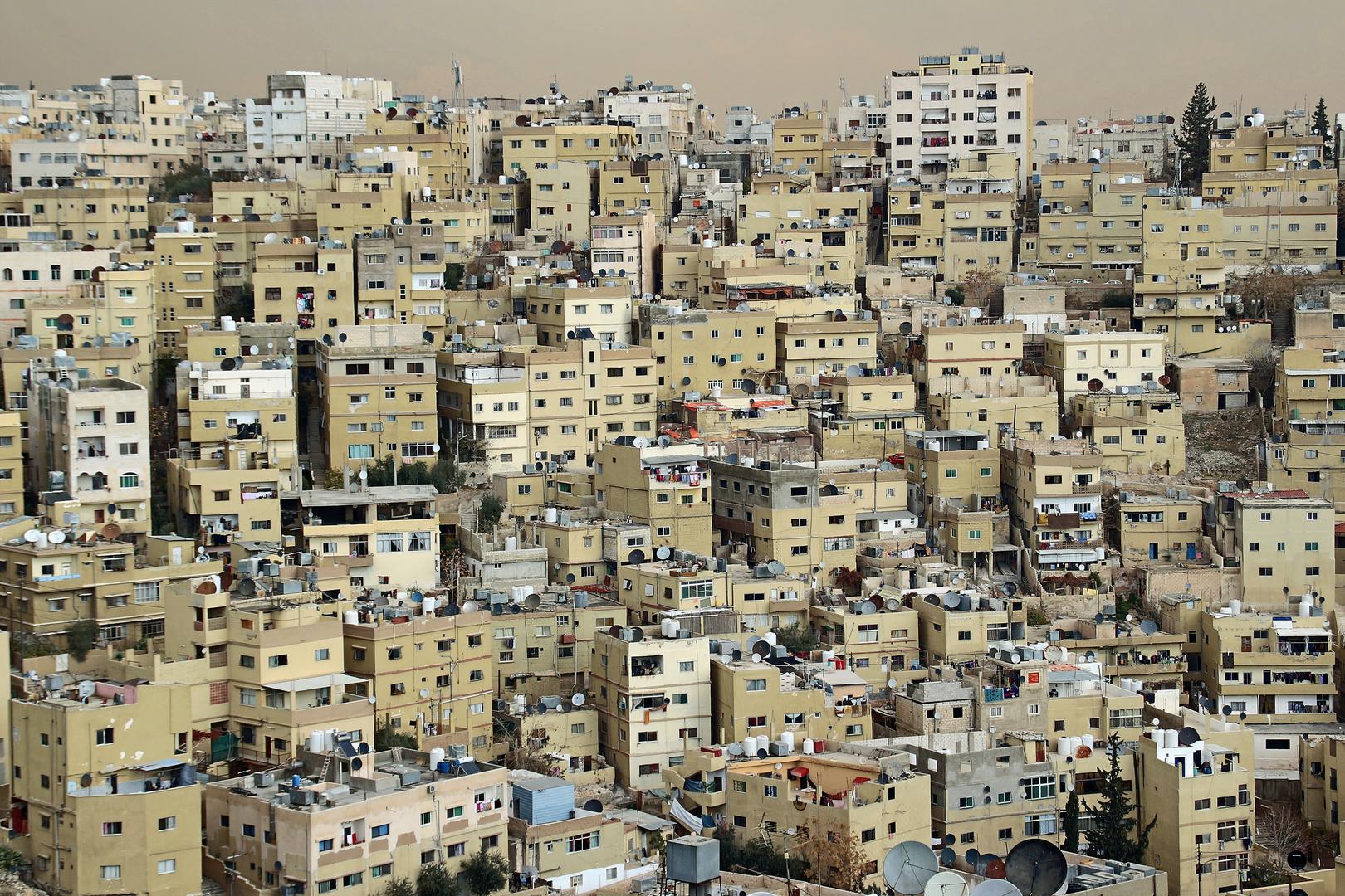 Amman 31-12-13