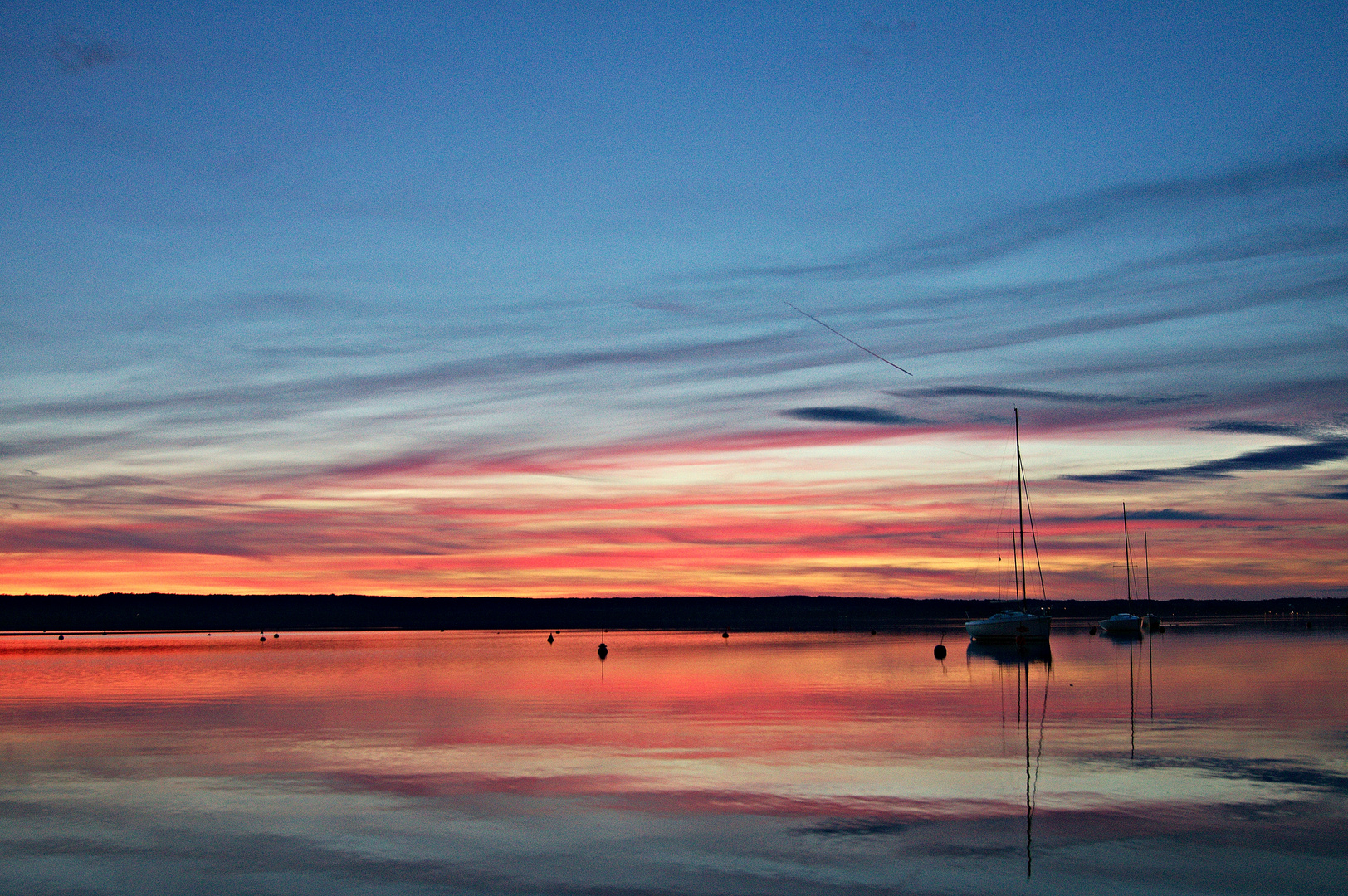 Ammersee 3