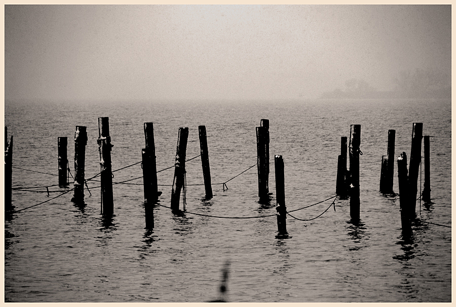 ammersee I
