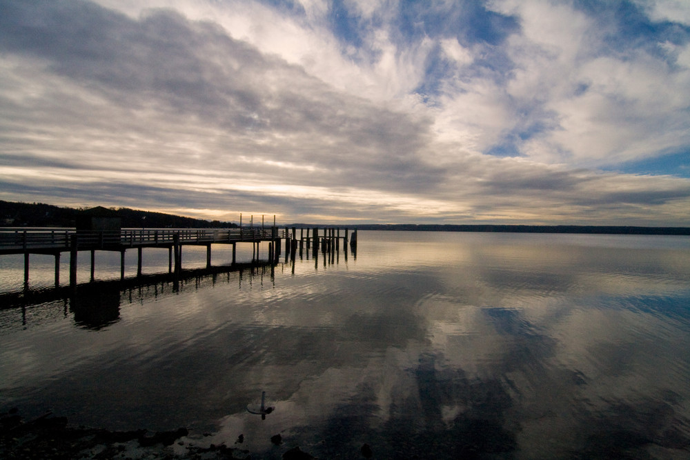 Ammersee3