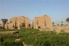 Ammun-Tempel