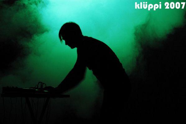 Amphi Festival 2007 SONAR 5